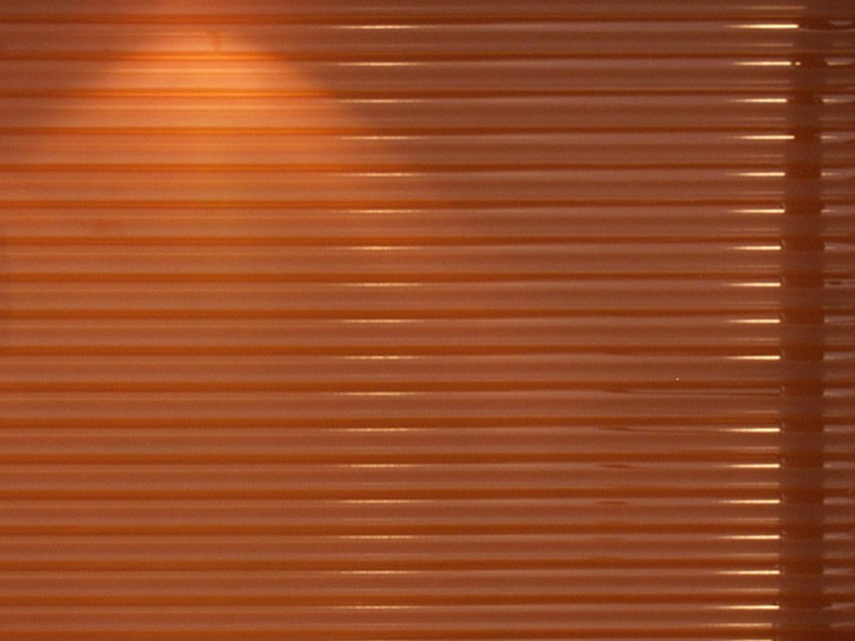 Manu interijer///Novo lice reljefnog stakla - struktura i kolorit :..: Manu i...