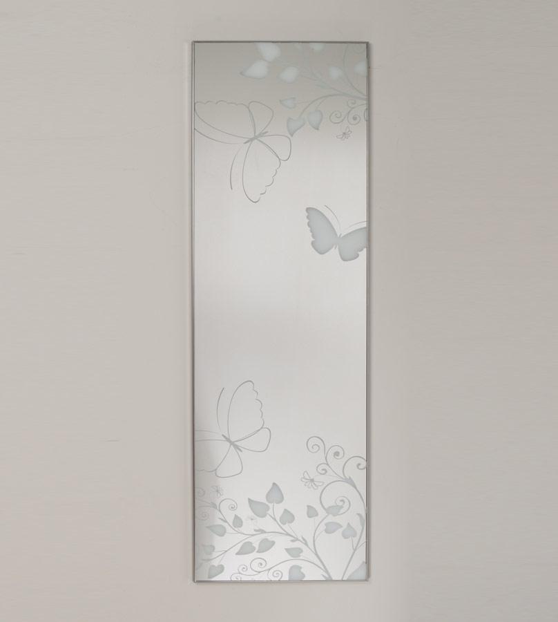Ogledala u vasem domu Ogledalo_lullabies-butterflies_215256